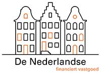 vastgoed hypotheek De-Nederlandse