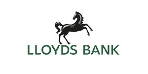 vastgoed hypotheek lloyds bank